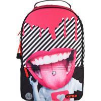 Рюкзак шкільний Kite City Фото