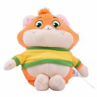 М'яка іграшка 44 Cats Фрикадель с музыкой 20 см Фото