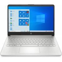 Ноутбук HP 14s-fq1011ua Фото
