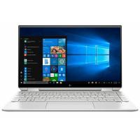 Ноутбук HP Spectre x360 13-aw2005ua Фото