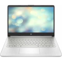 Ноутбук HP 14s-fq1005ua Фото
