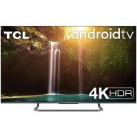 Телевізор TCL 55P815 Фото