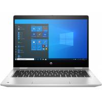 Ноутбук HP Probook x360 435 G8 Фото