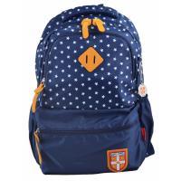 Рюкзак шкільний Yes CA 144 синий Фото