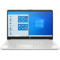 Ноутбук HP 15-dw3029ua Фото