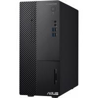 Компьютер ASUS D500MA / i3-10100 Фото