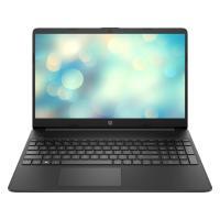 Ноутбук HP 15s-fq2019ua Фото