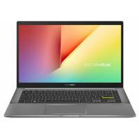 Ноутбук ASUS Vivobook S14 S433EQ-AM258 Фото