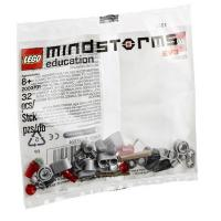 Конструктор LEGO Education LE Replacement Pack LME 2 Фото