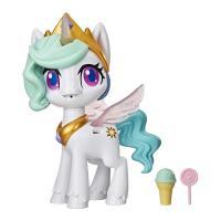 Ігровий набір Hasbro My Little Pony Поцелуй моего единорога Фото