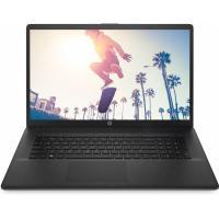 Ноутбук HP 17-cp0009ua Фото