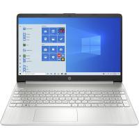 Ноутбук HP 15s-eq2051ua Фото