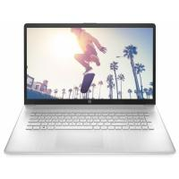 Ноутбук HP 17-cp0000ua Фото
