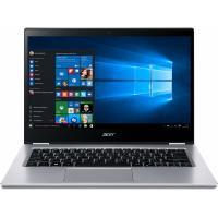Ноутбук Acer Spin 3 SP314-54N-352M Фото