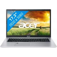 Ноутбук Acer Aspire 5 A517-52G Фото
