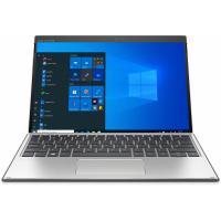 Ноутбук HP Elite x2 G8 Фото