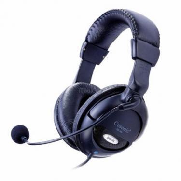 Навушники CD-850MV Cosonic - фото 1