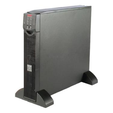 Пристрій безперебійного живлення Smart-UPS RT 2000VA APC (SURT2000XLI) - фото 1