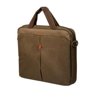 """Сумка для ноутбука 10"""" Computer Bag Continent (CC-010 Safari) - фото 1"""