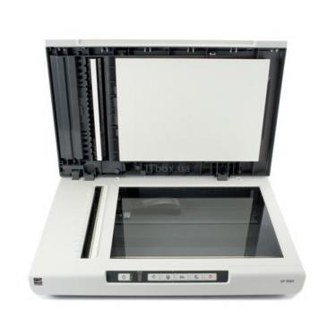 Сканер GT-1500 EPSON (B11B190021) - фото 2