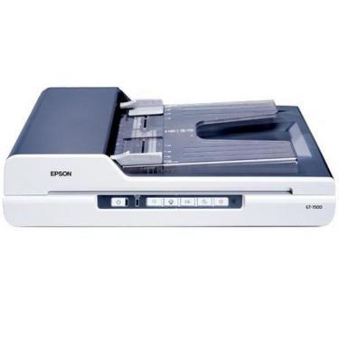 Сканер GT-1500 EPSON (B11B190021) - фото 1