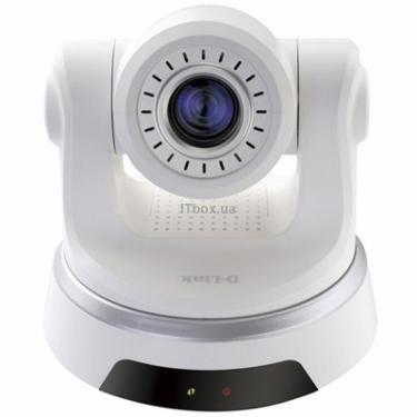 Сетевая камера D-Link DCS-5635 - фото 1