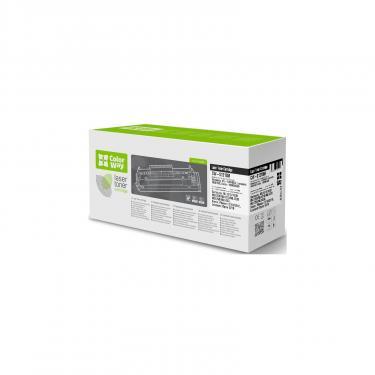 Картридж ColorWay для Samsung ML-1210D3/XEROX 3110 (CW-S1210M) - фото 1