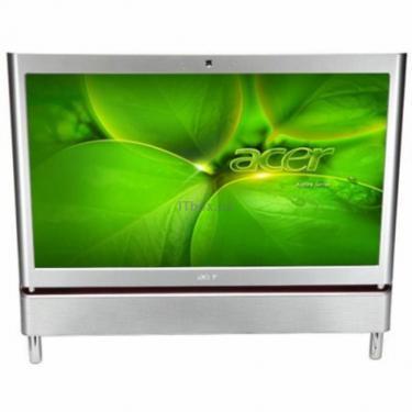 Комп'ютер Acer Aspire Z5710 (PW.SDBE2.225) - фото 1