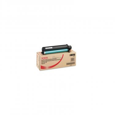 Драм картридж XEROX M20/M20i/WC4118 (113R00671) - фото 1