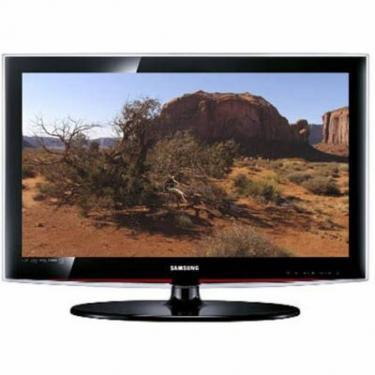 Телевизор Samsung LE-32D450 (LE32D450G1WXUA) - фото 1