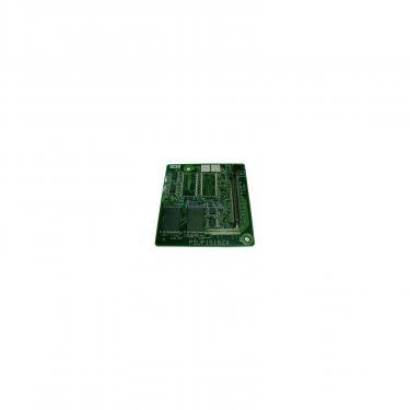 Обладнання до АТС PANASONIC KX-TDA6105XJ - фото 1