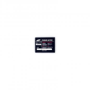 Аккумуляторная батарея Samsung AB553850DE (5068 / AB553850DU) - фото 1