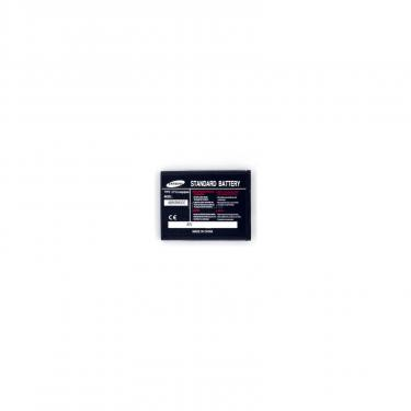 Акумуляторна батарея Samsung AB553850DE (5068 / AB553850DU) - фото 1