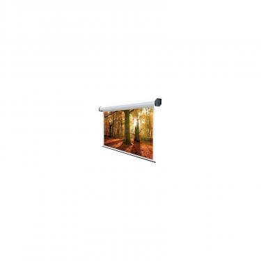 Проекційний екран 5601 Sopar - фото 1