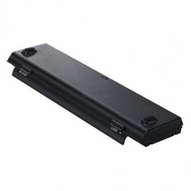 Аккумулятор для ноутбука SONY VGP-BPL23 (102265) - фото 1