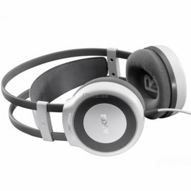 Навушники AKG K 514 (K514MKII) - фото 1