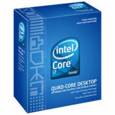 Процесор INTEL Core™ i7-950 (BX80601950) - фото 1