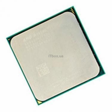 Процесор AMD Athlon ™ II X4 635 (tray) - фото 1