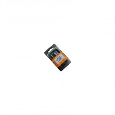 Модуль памяти для ноутбука SoDIMM DDR2 4GB 800 MHz GOODRAM (GR800S264L5/4G) - фото 1