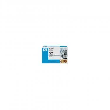 Картридж HP LJ  70A для M5025/M5035 (Q7570A) - фото 1