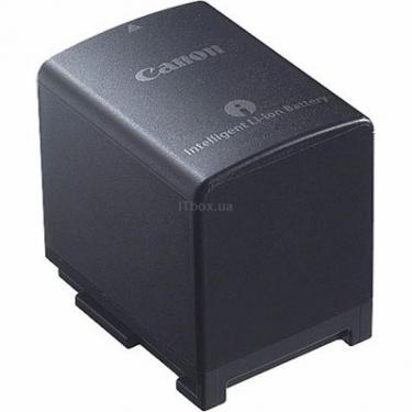 Акумулятор до фото/відео BP-819 Canon (2589B002) - фото 1