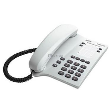 Телефон 5005 Siemens - фото 1