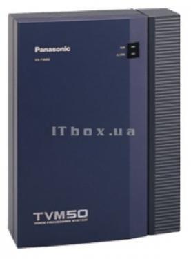 Плата розширення для АТС Panasonic KX-TVM50BX - фото 1