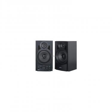 Акустична система TF-10 Black Gemix - фото 1