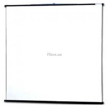 Проекційний екран 6300 Sopar - фото 1