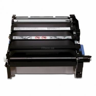 Блок переноса изображения HP Transfer kit for CLJ3500/ 3700 (Q3658A) - фото 1