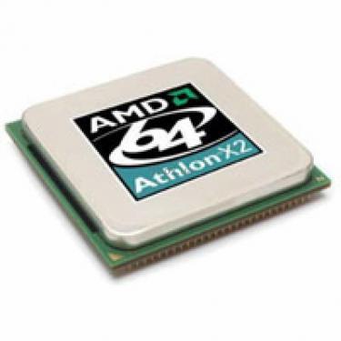 Процесор AMD Athlon™ X2 5200+ (tray AD5200OCK22GM) - фото 1