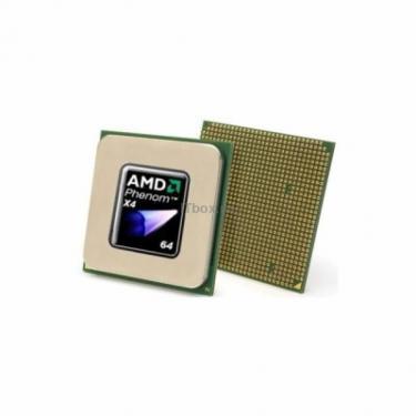 Процессор AMD Phenom X4 9450e (tray HD9450ODJ4BGH) - фото 1