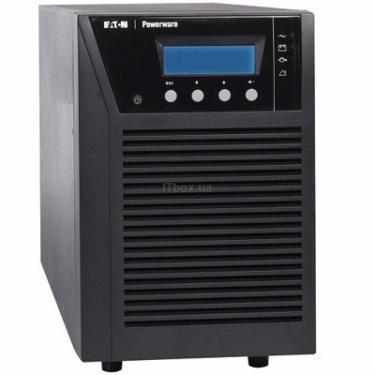 Пристрій безперебійного живлення 9130 Towertop - 1000 VA on-line Super power (103006434-6591) - фото 1