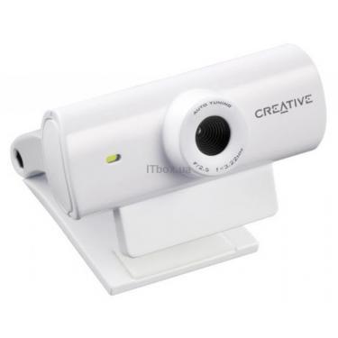 Веб-камера CREATIVE Live! Cam Sync (73VF052000001) - фото 1